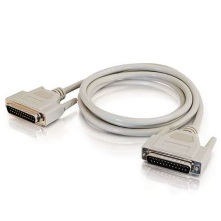 Picture for category Cables & Connectors