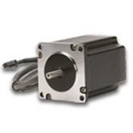 Picture for category Stepper Motors