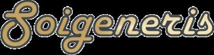 Picture for manufacturer Soigeneris