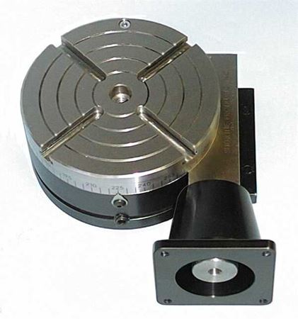 Picture for category Mill Accessories