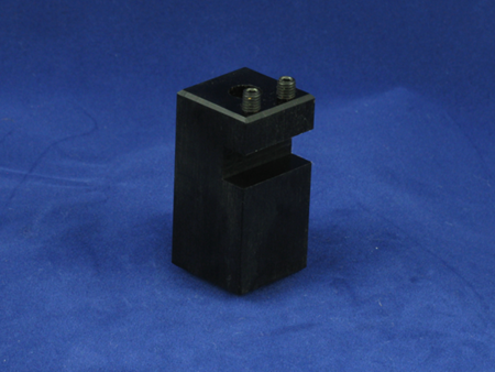 Picture for category Lathe Tool Holders