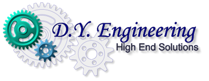 Picture for manufacturer DY Engineering