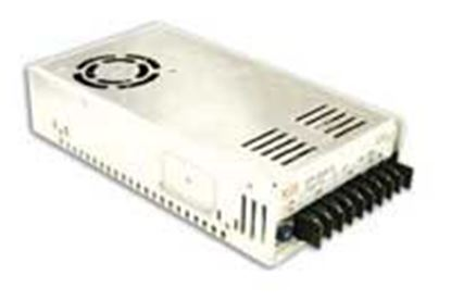 SP-320 Power Supply