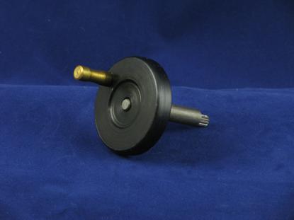 Taig-100-13 1